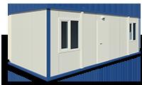 containere de birou